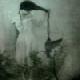 white_iris