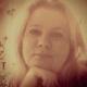 Aeterna_nox