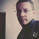 Alexander_Ryshow