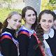 lera_radaeva