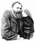 Л. К. Дитерихс -Василий Перов. Его жизнь и художественная деятельность