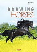 Roberto Fabbretti -Drawing Horses