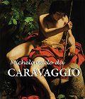 Félix Witting -Michelangelo da Caravaggio