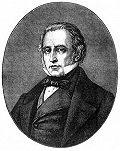 Михаил Барро -Маколей. Его жизнь и литературная деятельность