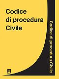 Italia -Codice di procedura Civile
