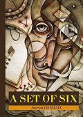 Джозеф Конрад -A Set of Six