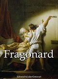 Edmond de Goncourt, Jules de Goncourt - Fragonard