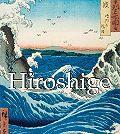 Mikhail Uspensky - Hiroshige