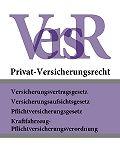Deutschland - Privat-Versicherungsrecht – VersR