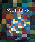 Paul Klee -Paul Klee