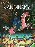 Mikhail Guerman -Vasily Kandinsky