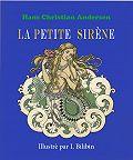 Andersen Hans Christian - La Petite Sirène