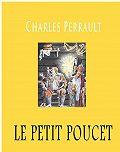 Perrault Charles -Le Petit Poucet