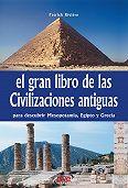 Patrick Riviere -El gran libro de las civilizaciones antiguas