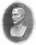 Е. Н. Орлов -Юлий Цезарь. Его жизнь и военная деятельность