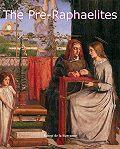 Robert de la Sizeranne - The Pre-Raphaelites