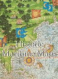 Donald  Wigal -Historic Maritime Maps