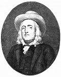 П. Я. Левенсон - Иеремия Бентам. Его жизнь и общественная деятельность