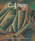 Dorothea Eimert, Anatoli Podoksik, Guillaume Apollinaire - Cubism