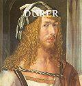Klaus  Carl - Dürer