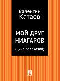 Валентин Катаев -Мой друг Ниагаров (цикл рассказов)