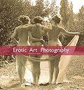 Alexandre Dupouy -Erotic Art Photography