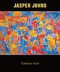 Catherine Craft -Jasper Johns