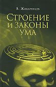 Владимир Жикаренцев -Строение и законы ума