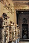 Плутарх - Сравнительные жизнеописания