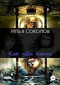 Илья Соколов -Как две капли