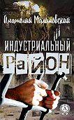 Анатолий Малиновский -Индустриальный район