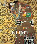 Patrick  Bade, Jane Rogoyska - Gustav Klimt