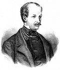 Л. К. Дитерихс -Павел Федотов. Его жизнь и художественная деятельность