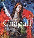Sylvie Forrestier - Chagall