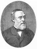 Юлий Германович Малис -Рудольф Вирхов. Его жизнь, научная и общественная деятельность