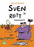 Marit Nicolaysen - Sven ja rott suvelaagris