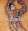 Esther Selsdon -Schiele