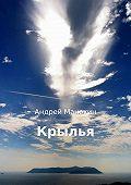 Андрей Сергеевич Манохин -Крылья