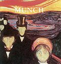 Elisabeth Ingles - Munch