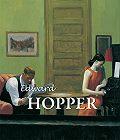 Gerry Souter - Edward Hopper
