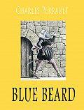 Perrault Charles -Blue beard