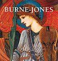Patrick  Bade - Burne-Jones