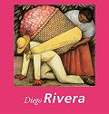 Gerry Souter -Diego Rivera