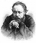 Михаил Иванович Туган-Барановский - Пьер Жозеф Прудон. Его жизнь и общественная деятельность
