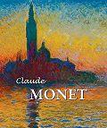 Nathalia  Brodskaia, Nina Kalitina - Claude Monet