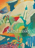 Mikhail Guerman -Kandinsky