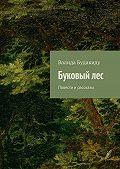 Валида Будакиду - Буковый лес