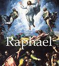 Eugene  Muntz -Raphael