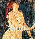 Elizabeth Ingles - Munch