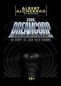 Albert Alcherbad -The DreamCorp